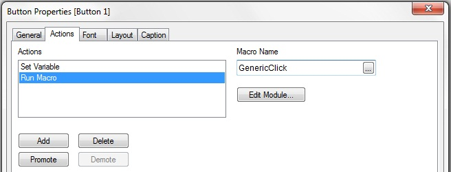 how to use qlikview publisher
