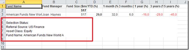 Excel_Export