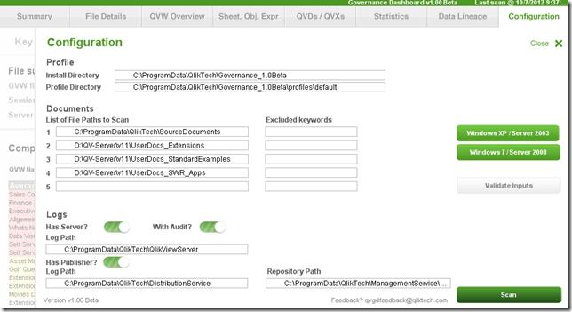 01_Configuration