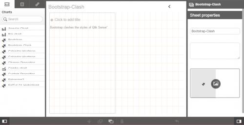 5000_Boostrap_Clash